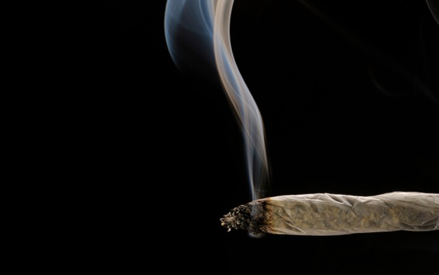 cannabis impuissance masculine