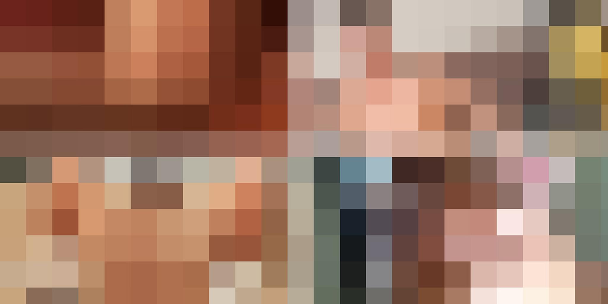 Existe-t-il un lien entre la pornographie et léjaculation